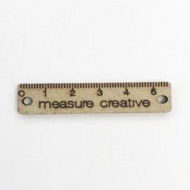 Mesure Creative