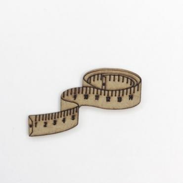 Cinta metrica