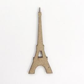 París 2x5,5cm