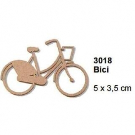 bici 3.5x5cm