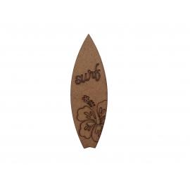 TABLA SURF 5X2