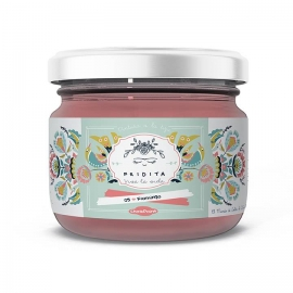 05 - FLAMINGO - 250ml