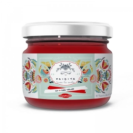 RED VELVET 07 CHALK PAINT FRIDITA 250ml