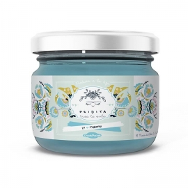 TIFFANY 17 CHALK PAINT FRIDITA 250ml