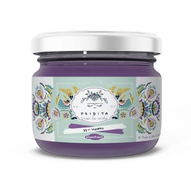 VIOLETA 22 CHALK PAINT FRIDITA 250ml