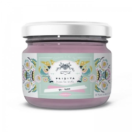 ROSA 24 CHALK PAINT FRIDITA 250ml