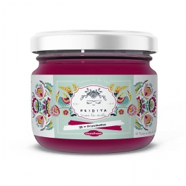 FRAMBUESA 25 CHALK PAINT FRIDITA 250ml