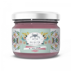 ROSA VINTAGE 26 CHALK PAINT FRIDITA 250ml