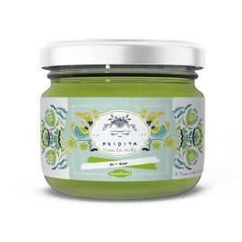 KIWI 14 CHALK PAINT FRIDITA 750ml