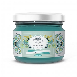 TEAL 18 CHALK PAINT FRIDITA 750ml