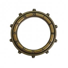 MITFORM Esfera Reloj 55mm