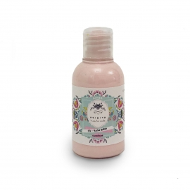 ROSA BEBE 03 CHALK PAINT FRIDITA 50ML