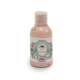 MARSHMALLOW 04 CHALK PAINT FRIDITA 50ML
