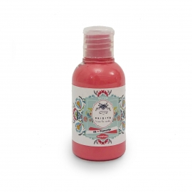 05 - FLAMINGO - 50ML