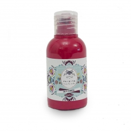 CHERRY 06 CHALK PAINT FRIDITA 50ML