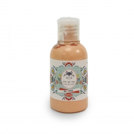 CORAL 08 CHALK PAINT FRIDITA 50ML