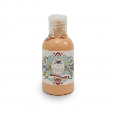 08 - CORAL - 50ML