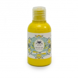 PIÑA 12 CHALK PAINT FRIDITA 50ML