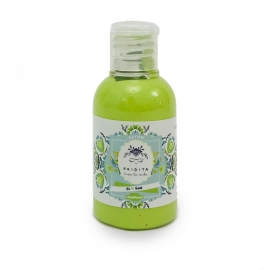 KIWI 14 CHALK PAINT FRIDITA 50ML
