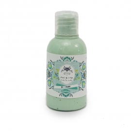 JADE 15 CHALK PAINT FRIDITA 50ML