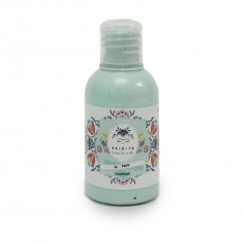MINT 16 CHALK PAINT FRIDITA 50ML