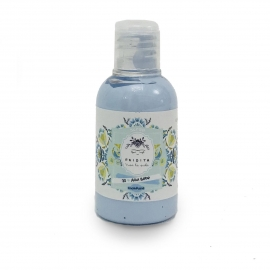 AZUL BEBE 20 CHALK PAINT FRIDITA 50ML