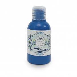 JEANS 21 CHALK PAINT FRIDITA 50ML