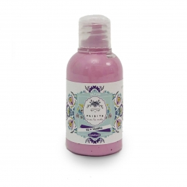 VIOLETA 22 CHALK PAINT FRIDITA 50ML