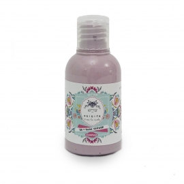 ROSA VINTAGE 26 CHALK PAINT FRIDITA 50ML