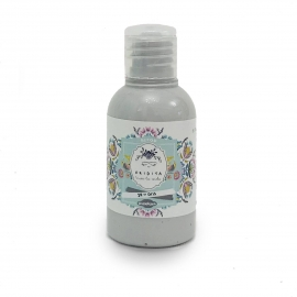 GRIS 29 CHALK PAINT FRIDITA 50ML