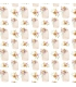 SET PAPELES - JARS by CHIDO