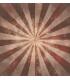 SET PAPELES - FUN FAIR by CHIDO