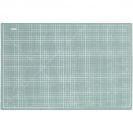 PLANCHA DE CORTE 45x30 CM. A3 ARTIS DECOR MINT
