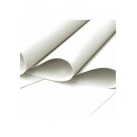 FOAMIRAN BLANCO ROTO PLANCHA DE 60X35