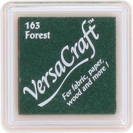 TINTA VERSACRAFT FOREST