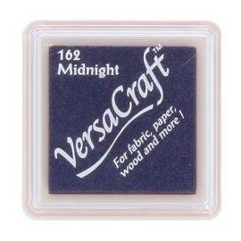 TINTA VERSACRAFT MIDNIGHT
