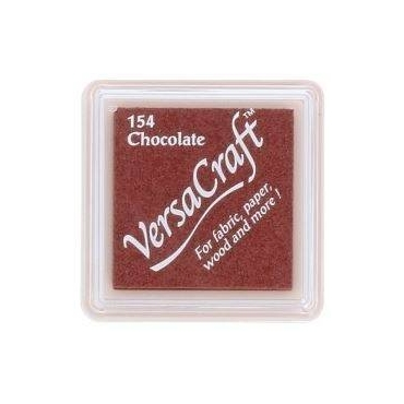 TINTA VERSACRAFT CHOCOLATE