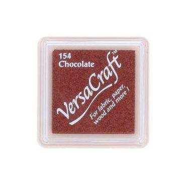 TINTA VERSACRAFT CHOCOLATE