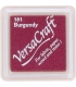 TINTA VERSACRAFT BURGUNDY
