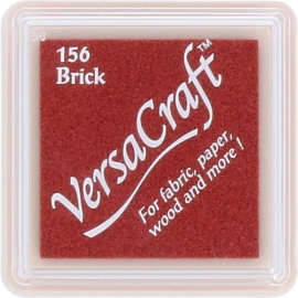 TINTA VERSACRAFT BRICK