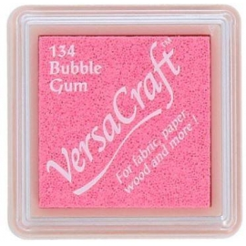 TINTA VERSACRAFT BUBBLE GUM