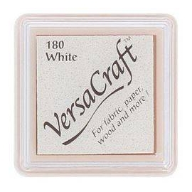 TINTA VERSACRAFT WHITE