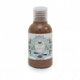 28 - CHOCOLATE - 100ML