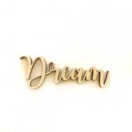 PALABRA DREAM 6-9CM