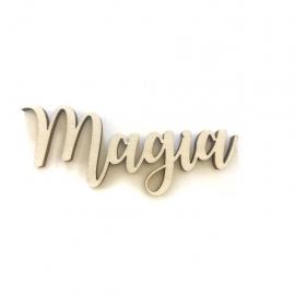 PALABRA MAGIA 6-9CM