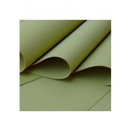 FOAMIRAN VERDE CLARO PLANCHA DE 60X35