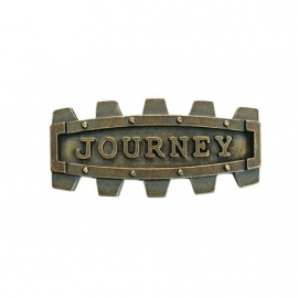 MITFORM CARTEL JOURNEY