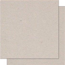 Cartón GRIS contracolado 1,5mm