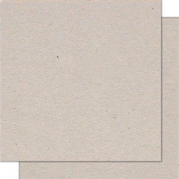 Cartón GRIS contracolado 2 mm