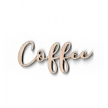 PALABRA COFFEE